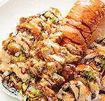 28. robster.jpg