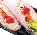16. sushi buritto.jpg