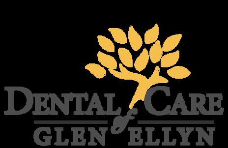 Dental care of Glen Ellyn
