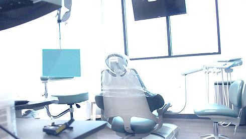 CK Dental City Family Invisalign Emergency Dental Implants   McKinney, TX