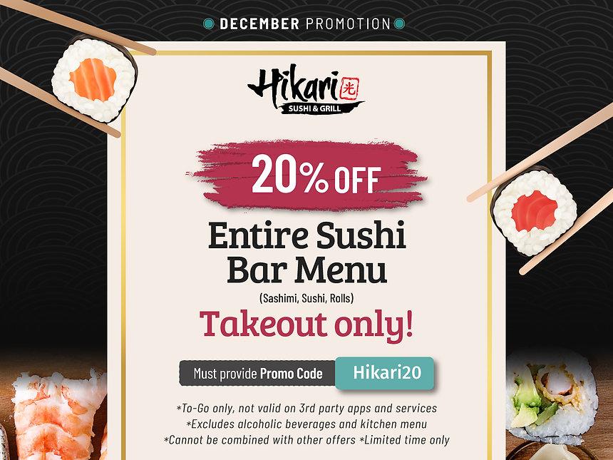 HIKARI_Dec Promotions_20% Off_Dec 2020.j