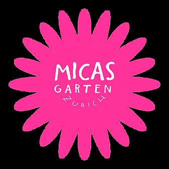 0332106_micas_facebook.png