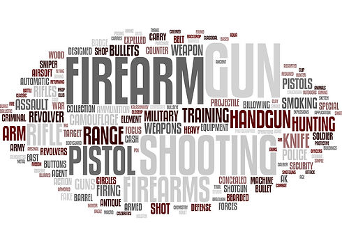 firearms-word-cloud-concept-vector-16354