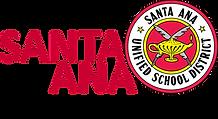 SAUSD-Modified-Logo-Large.png