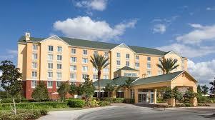 Hilton Garden Inn I-Drive