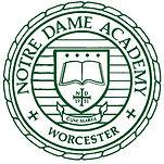 notre dame academy .jpg