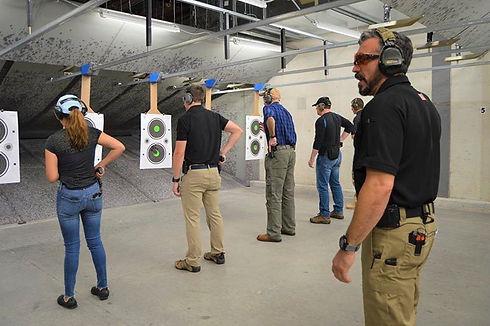 firearm training 11-18.jpg