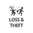 LOSS & THEFT (2).png