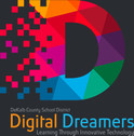 Digital-Dreamers-Logo.jpg