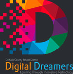Digital-Dreamers-Logo.jpg