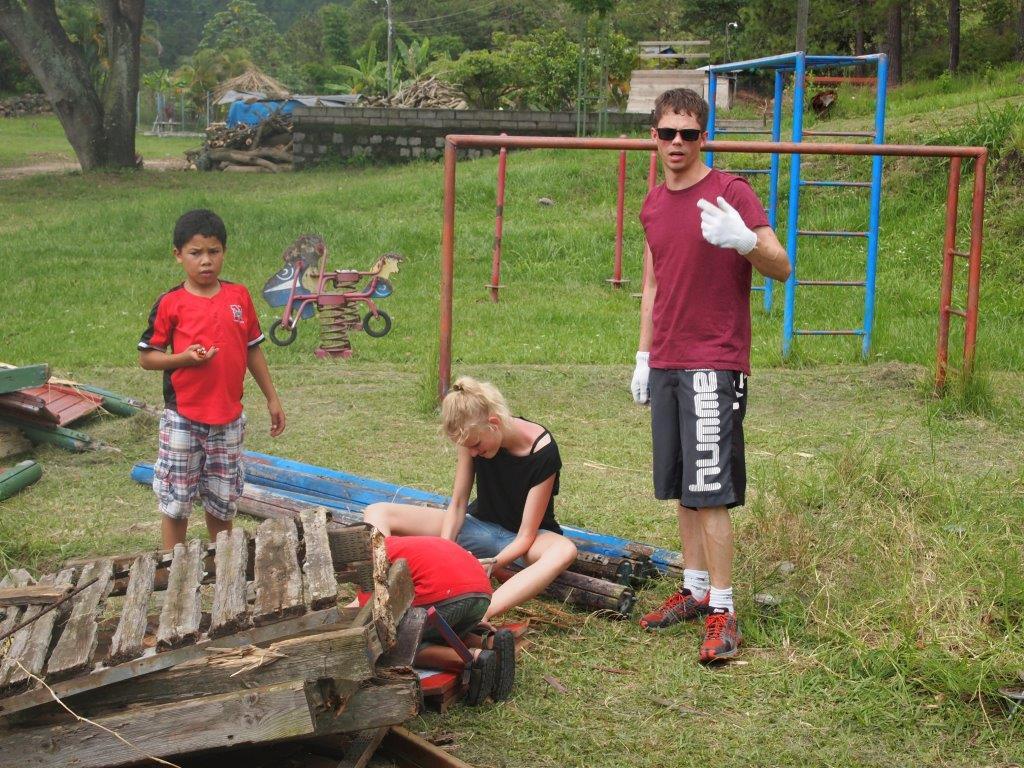 Honduras-2.jpg