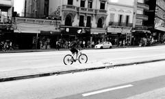 Fotógrafo Porto Alegre
