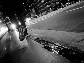 Fotógrafo Lajeado ARTE
