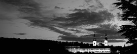 Fotógrafo Profissional Porto Alegre
