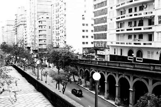 Borges03