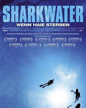 sharkwater savetime ocean