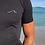 "Thumbnail: ""WAVE"" Shirt - UNISEX"