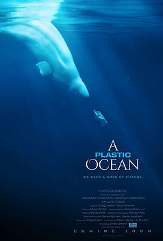 cover-a-plastic-ocean.jpg