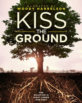 Kiss-the-Ground-Movie-Poster-Facebook.jp