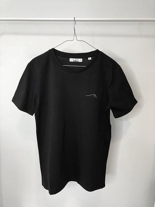 """""""WAVE"""" Shirt - UNISEX"""