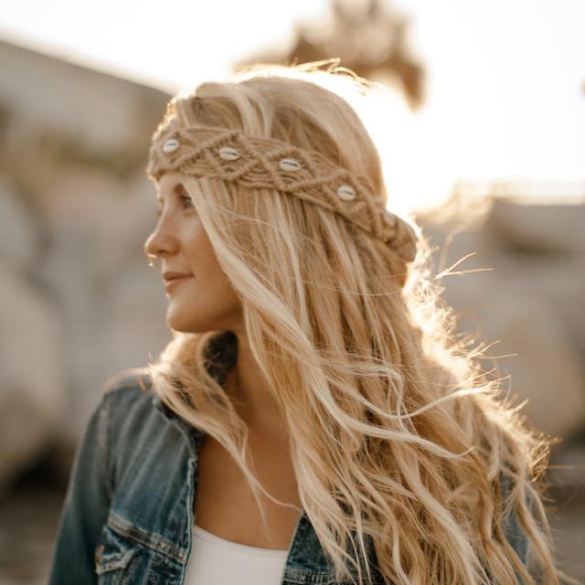 blonde balayage hair salon charleston, SC