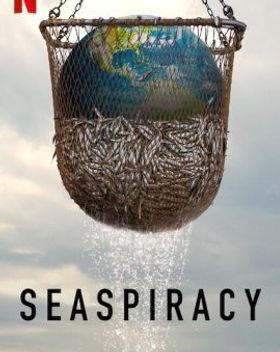 20210327_seaspiracy1.jpg