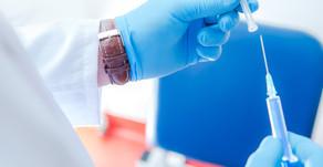 ป้องกันโรคติดต่อ…ก่อนเดินทางไปต่างประเทศ