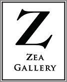Zea Logo.jpg