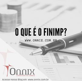 O que é Finimp e como funciona?