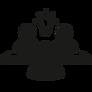 53ea364d938e1f0a3b47578e_home-icone-cons