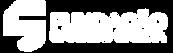 Fundação Horizontal copiar (1).png