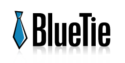 Logo-BlueTie