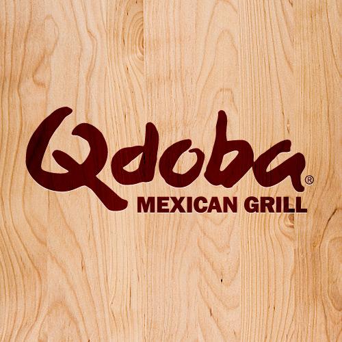 qdoba-logo-square