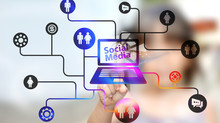Social Media Matters: 3 Tips to Boost Success