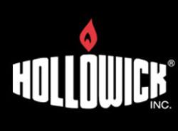 hollowick_logo