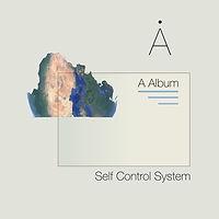A album jacket 2 縮小.jpg