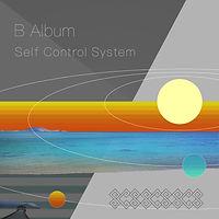 B Album Jkt fin_アートボード 1.jpg