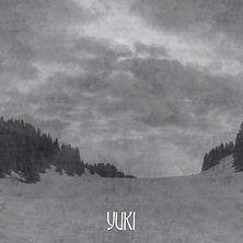 (Cover) - Yuki.jpg