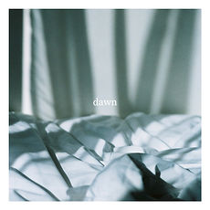 dawn-artwork-2 3000.jpg