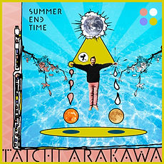 summer-end-time_A.jpg