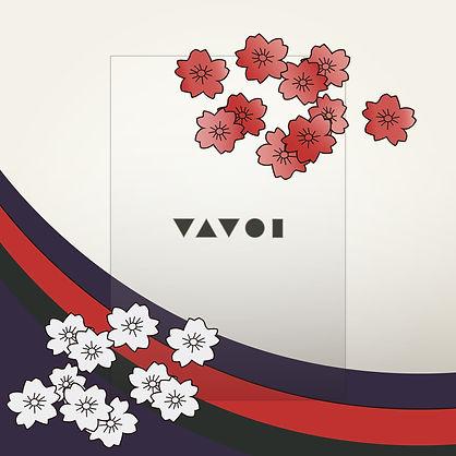 Yayoi_Artwork_1.jpg