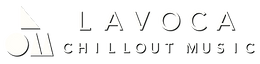 LAVOCA_HP_LOGO_20200808_アートボード 1.png