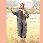 Taichi Arakawa アー写.jpg