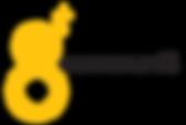 Communi8_logo.png