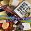 Thumbnail: Metaphysical Mega Bundle!