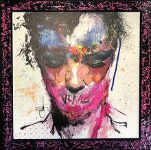 Francoeur-Alain-Venus-2019-art-digital-e