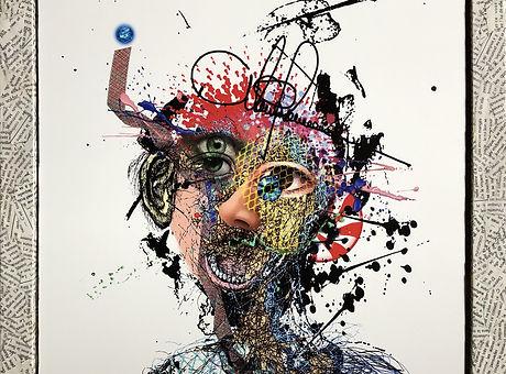Francoeur-Alain-Weird-2019-art-digital