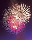 Fireworks