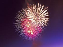 Godt nytt år alle sammen.