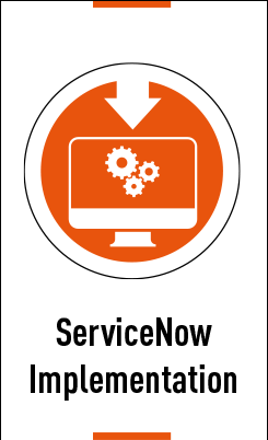 PhaseOne_Site_picto_Services_ServiceNow-